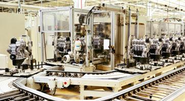 automatyka robotyka