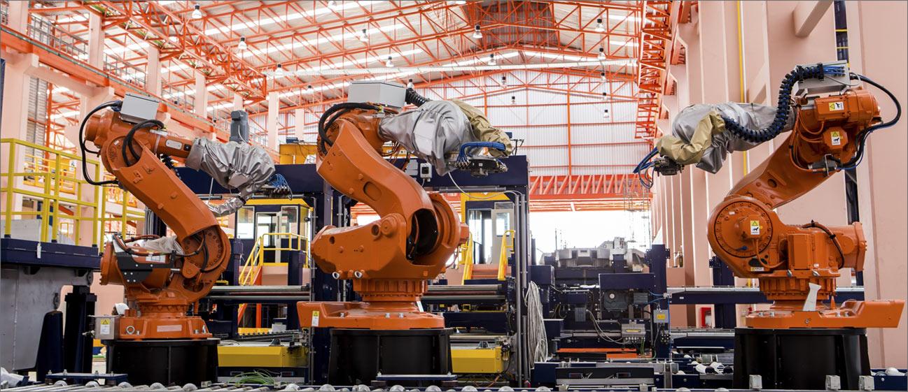 psams robotyka relokacje maszyn